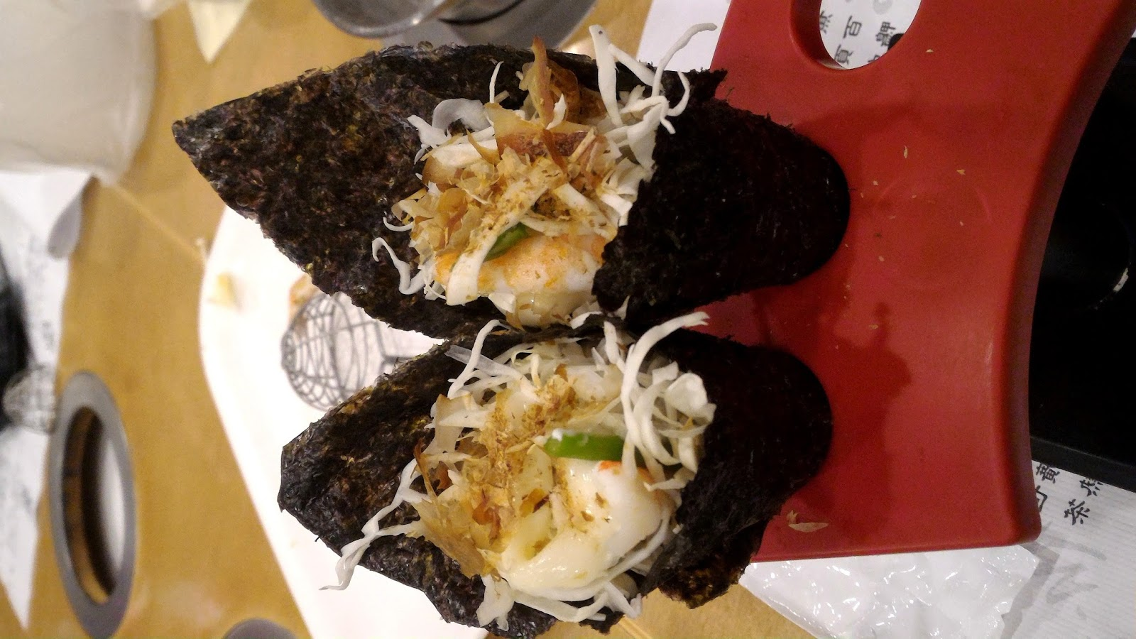 P 20160725 184400 - [食記] 廣香吃到飽日式涮涮鍋,超多種飲料、冰品及甜點!
