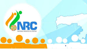 What is NRC?