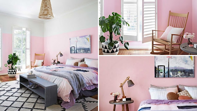 Half paint, el cambio low cost para tu casa
