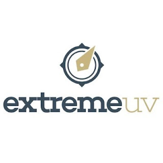 Extreme UV