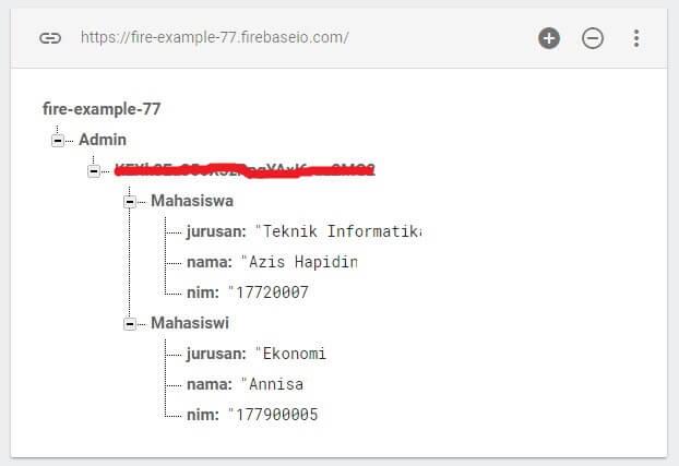 Contoh_Referensi_database_pada_firebase_realtime_database
