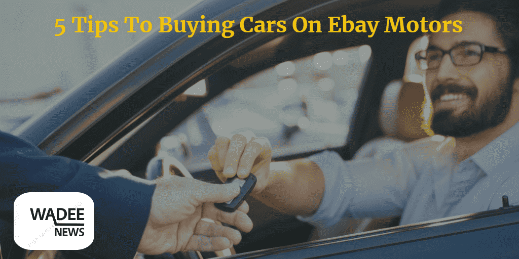 ebay motors ebay motors,ebay,how to sell on ebay,selling on ebay,how to sell things on ebay,cars,sell on ebay,selling cars on ebay motors,buying cars on ebay,what to sell on ebay,how to make money on ebay,buying car on ebay,selling cars on ebay,selling cars,parting out cars on ebay,how to flip cars for profit,selling on ebay tips,5 things to know before buying an rx8