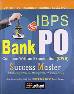 BOOKS FOR COMPETITIVE EXAMS PDF DOWNLOAD