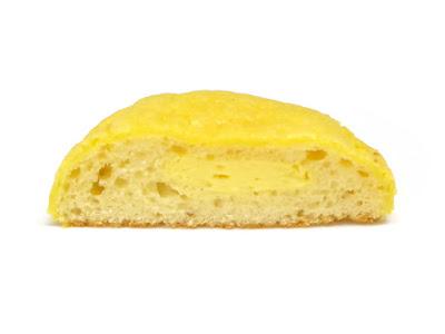 湘南ゴールドのメロンパン | 箱根ベーカリー