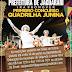 PREFEITURA DE JAGUARARI IRÁ PROMOVER 1º CONCURSO DE QUADRILHA JUNINA