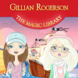The Magic Library - first book is free!