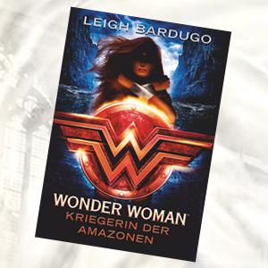 https://www.dtv.de/buch/leigh-bardugo-wonder-woman-kriegerin-der-amazonen-76197/
