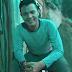 "Profil Penulis: Abung Alfarisy   (Penulis Buku Puisi Terpilih Terbit Gratis Tahap Delapan di FAM Publishing Berjudul ""Sajak Odoj"")"