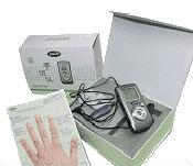 TIENS ACU-LIFE Electro Acupuncture