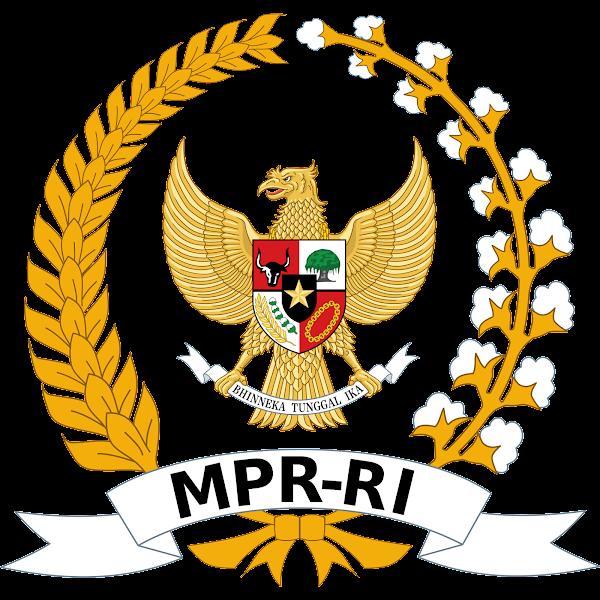 Alur Pendaftaran CPNS Sekretariat Jenderal Majelis Permusyawaratan Rakyat Lulusan SMA SMK D3 S1 S2 S3