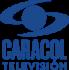 CARACOL TV EN DIRECTO EN VIVO EN VIVO