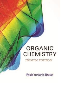 أفضل كتاب للطبعة الثامنة للكيمياء Organic Chemistry by Paula Yurkanis Bruice in pdf.jpg