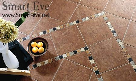 floor tile patterns, floor tile designs, tile flooring ideas 2017, porcelain floor tile ornament