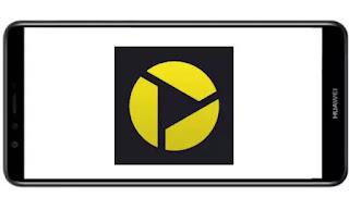 تنزيل برنامج Televizo Pro mod premium مدفوع مهكر بدون اعلانات بأخر اصدار من ميديا فاير