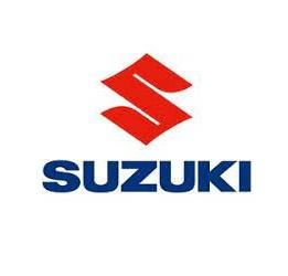 Pak Suzuki Motor Latest Jobs For Officer Central Maintenance 2021