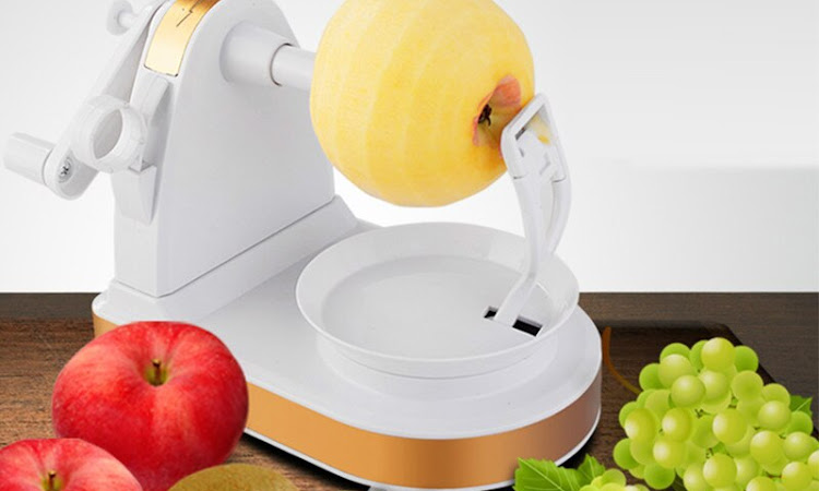 5 Best Pratic Items for Your Kitchen!