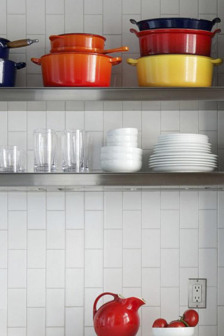 идеи укладки плитки, варианты укладки плитки