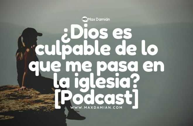 podcasts-cristianos