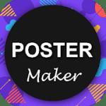 Poster Maker Flyer Maker 2019 free Ads Page Design Premium 2.5