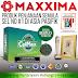 Kenapa Anda Perlu Minum Cellmaxx Setiap Hari - 011 1450 3411