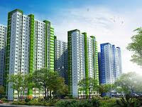 Sewa Apartemen Harian atau Sewa Apartemen Bulanan, Mana yang Lebih Menguntungkan?