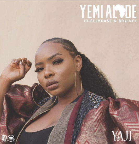 yemi-alade-begins-search-for-two-female.html