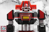 Super Mini-Pla Bio Robo 33