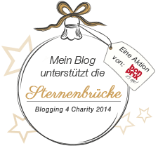 http://www.blog.adelhaid.de/2014/12/blogging-4-charity.html#more