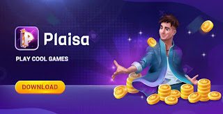Plaisa paisa wala game
