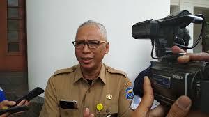 Dampak Pandemi Covid-19, BPPD Kota Bandung Kasih Keringanan Bayar PBB