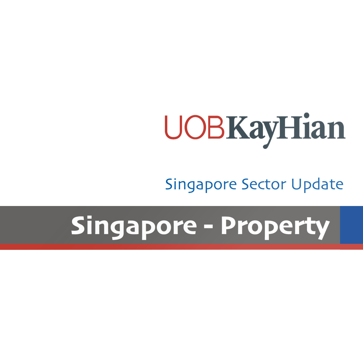 Property − Singapore - UOB Kay Hian 2017-09-18: The Next Wave