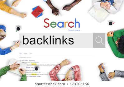 backlinks,how to create backlinks,create backlinks,what is backlinks,seo backlinks,high quality backlinks,how to make backlinks,how to build backlinks,backlinks for beginners,get backlinks,how to get backlinks,what are backlinks,what is backlinks in seo,quality backlinks,what is backlinks in seo hindi,high quality backlinks free,backlink,how to create backlinks in hindi,buy backlinks