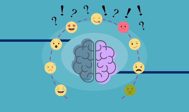 Cara mengendalikan, mengontrol, mengatasi emosi pada diri sendiri agar menjadi lebih sabar