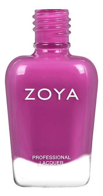 Zoya ZP1094 Darla