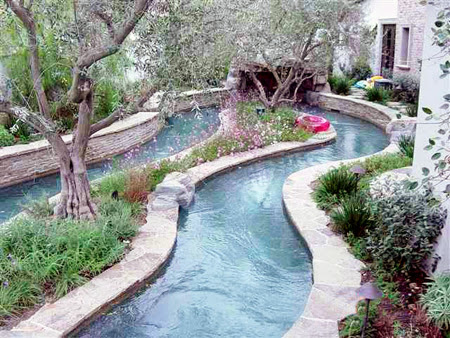 Backyard pool and river flow ideas; backyard pool ideas; backyard pool landscaping; backyard pool designs; backyard small pool; small pool on backyard; small pool design ideas; small pool landscaping; diy pool designs; diy backyard designs; diy backyard ideas; backyard river; backyard river ideas; backyard river designs; backyard waterfall designs; backyard oase ideas; backyard waterfall ideas; make river your backyard; make river in the backyard; make river and garden in the backyard; build backyard river; build backyard waterfall; home exterior ideas; outdoor home designs; outdoor home landscaping; backyard designs; backyard landscaping ideas; backyard design ideas