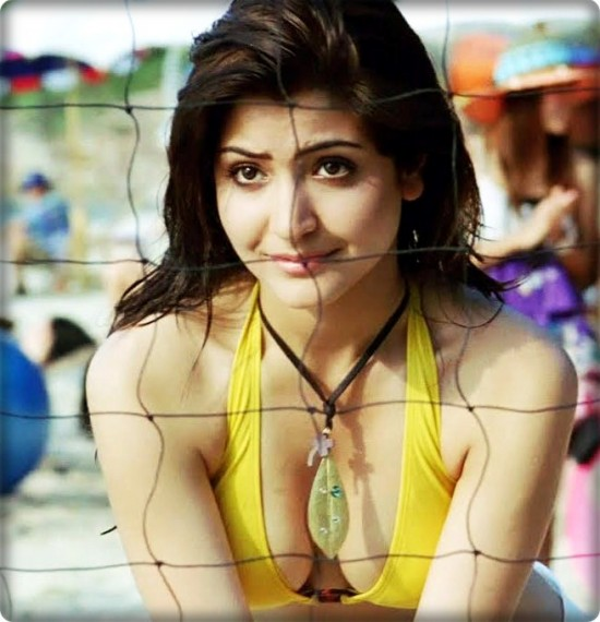 Sonakshi Sinha Ki Sexy Picture