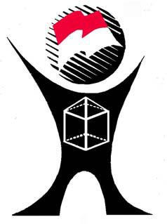 Download Soal Olimpiade Sains Nasional 2015 Tingkat Propinsi (OSP)