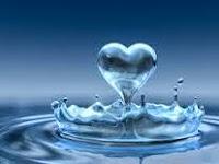 La restauración del corazón