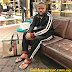 HOT GIST :-   Checkout Ray Hushpuppi Biography; Net worth, Age, Cars And more .