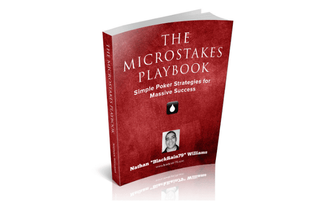 The Micro Stakes Playbook