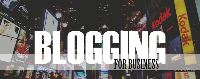 write a guest post business blog article author seo link juice content is king blogger pagerank promotion
