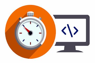 Cara Agar Loading Blog Cepat Jadi 100% di PageSpeed Insights - GTmetrix