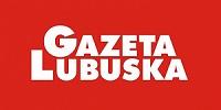 https://gazetalubuska.pl/urok-krolewskich-kwiatow-czyli-dlaczego-warto-hodowac-roze/ar/7861852#!