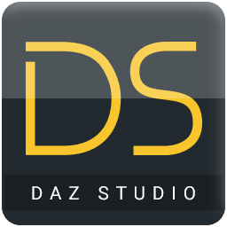 DAZ Studio Professional v4.15.0.2 Full Version