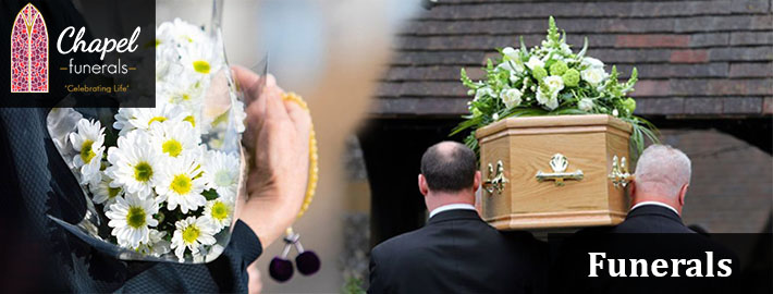 Funerals Adelaide – Tips For Hiring The Right One