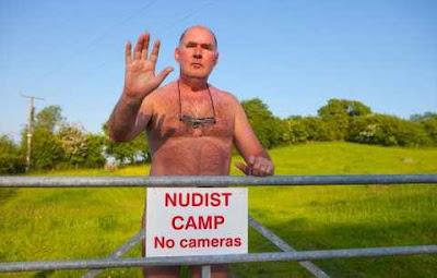 n nudismus Pics