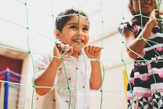 Aniversário infantil 3 anos - Theo