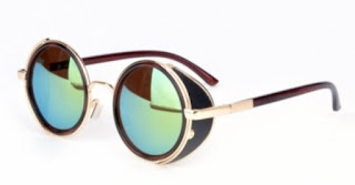 www.cndirect.com/steampunk-sunglasses-50s-round-glasses-cyber-goggles-vintage-retro-blinder-2024.html?utm_source=blog&utm_medium=cpc&utm_campaign=Zofia532