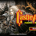 Castlevania: Symphony of the Night Android Apk