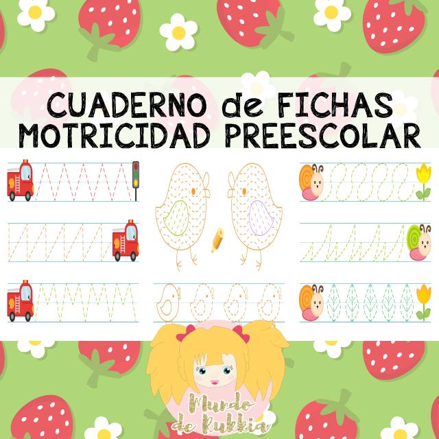 fichas-motricidad-fina
